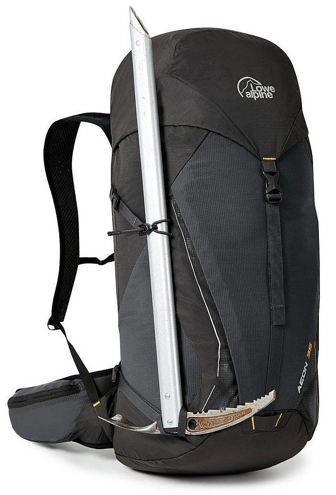 plecak Lowe Alpine Aeon 35 M/L - Anthracite
