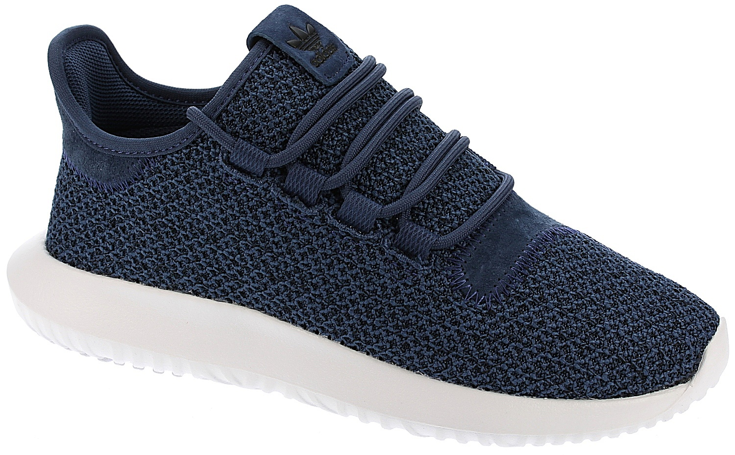 e707eeeb6 boty adidas Originals Tubular Shadow - Noble Indigo/Noble Indigo/White -  Snowboard shop, skateshop - blackcomb.cz