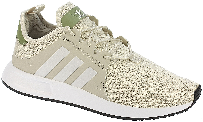 16bea525b1783b shoes adidas Originals X Plr - Clear Brown White Trace Cargo - Snowboard  shop