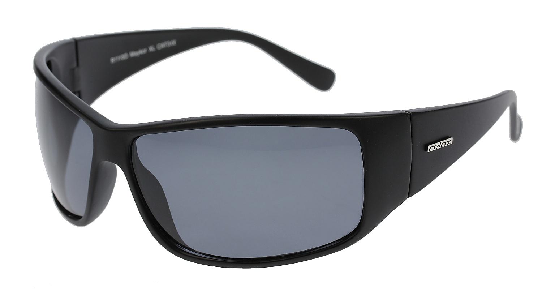 5428e8695 okuliare Relax Maykor XL - R1115D/Polarized - skate-online.skate ...