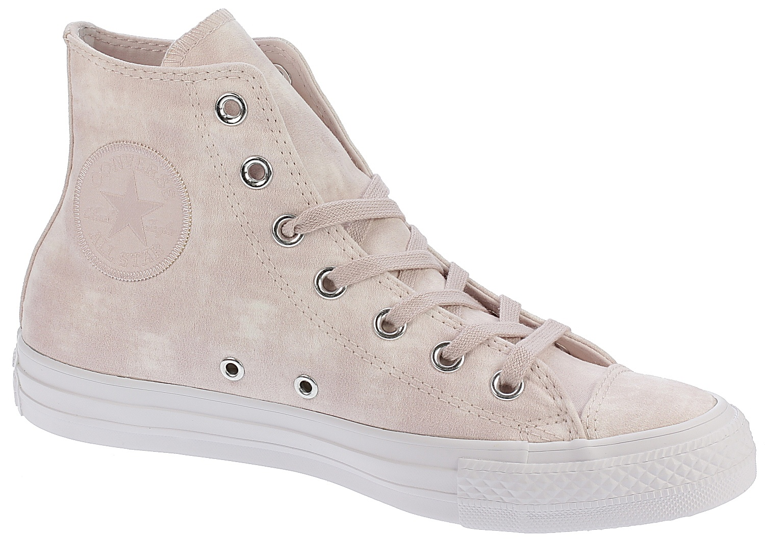 d95414a480f7 shoes Converse Chuck Taylor All Star Peached Wash Hi - 159652 Barely Rose  Barely ...