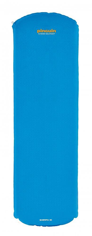 karimata Pinguin Sherpa 30 - Blue