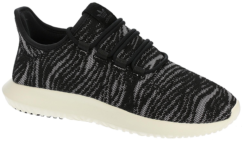shoes adidas Originals Tubular Shadow - Core Black Aero Pink Off White -  Snowboard shop 29e75c66b