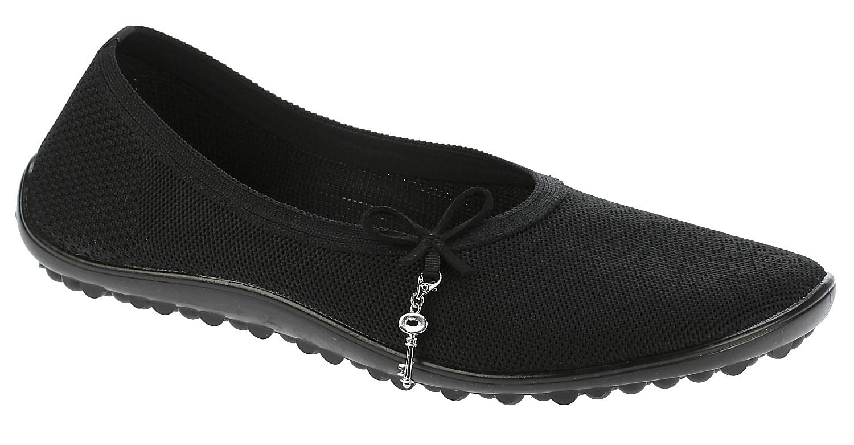 barefoot leguano lady loop
