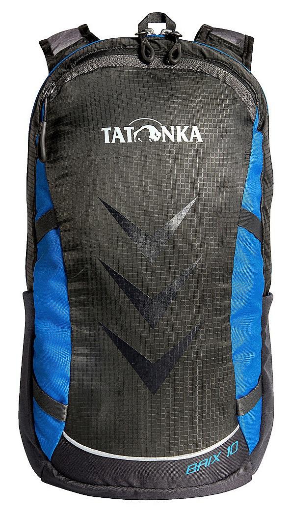 430a3fdf55 batoh Tatonka Baix 10 - Titan Gray - skate-online.skate-online.cz