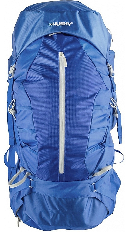 620b1b806b0 batoh Husky Razor 70 - Blue 70 L
