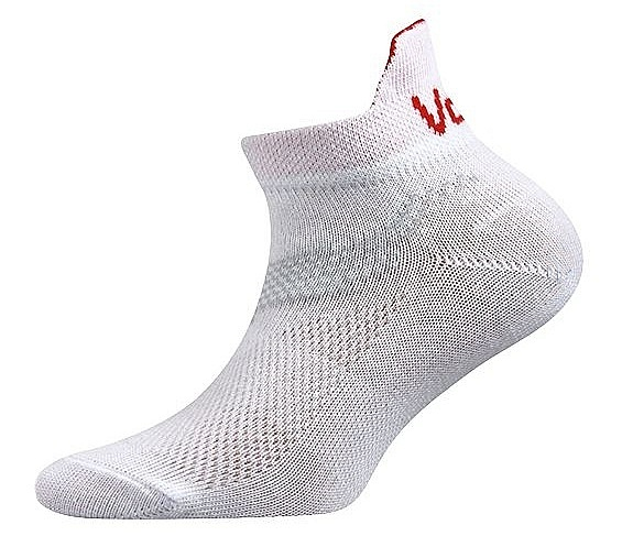 972c2f3fff2 ponožky Voxx Iris - Mix A White 25-29