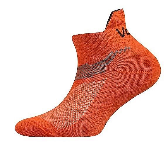 4b273f6edf2 ponožky Voxx Iris - Mix A Orange 25-29