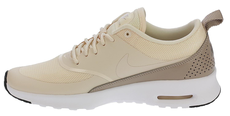Nike Wmns Nike Air Max Thea Guava IceGuava Ice Diffused