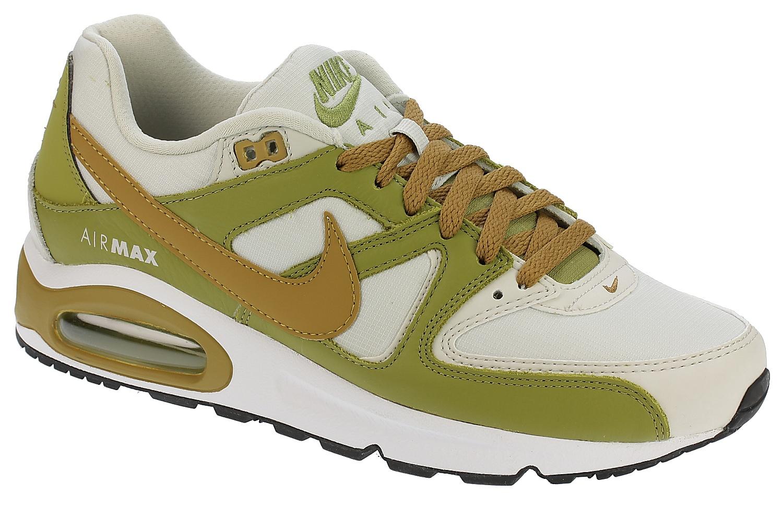 magasin en ligne 8984f c5458 Nike tenisky air max command - Cochces.cz