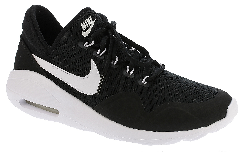 boty Nike Air Max Sasha - Black White Black White 38 63f8b357bf
