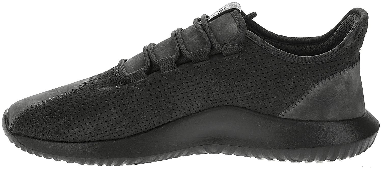 ... shoes adidas Originals Tubular Shadow - Carbon Carbon Chalk White -  men´s ... d75987622