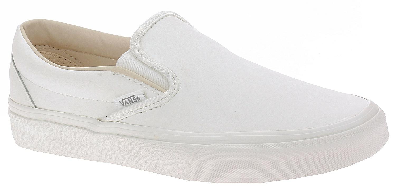 shoes Vans Classic Slip-On - Vansbuck