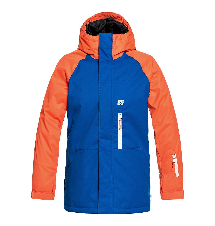 купить куртку для сноуборда мужскую