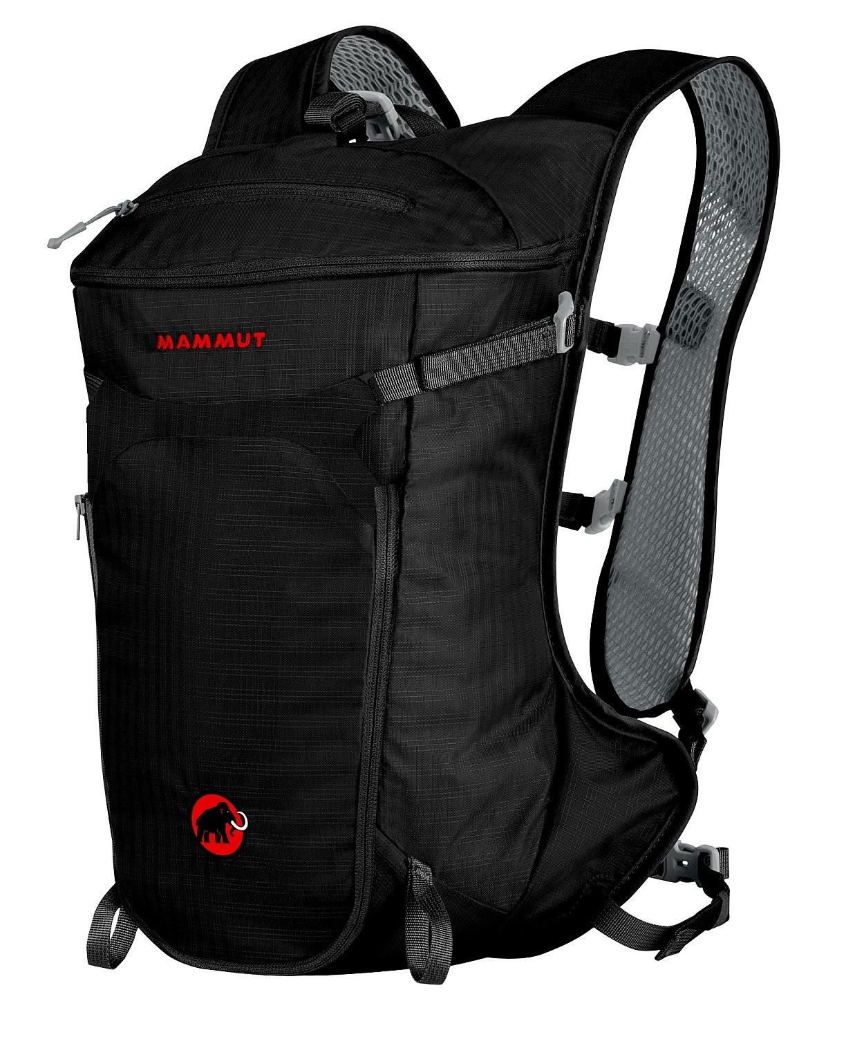 popular brand special sales for whole family backpack Mammut Neon Speed 15 - Black - Snowboard shop ...