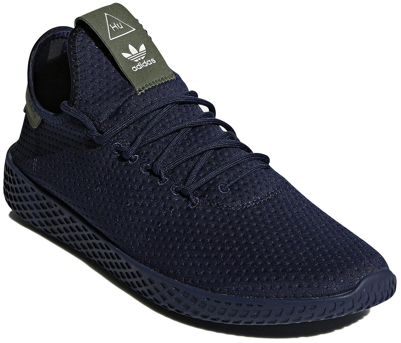 shoes adidas Originals Pharrell