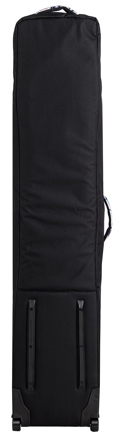 5bcc0f5df9bd ... bag Roxy Vermont Boardbag - BGZ1 Bachelor Button Water Of Love - women´  ...