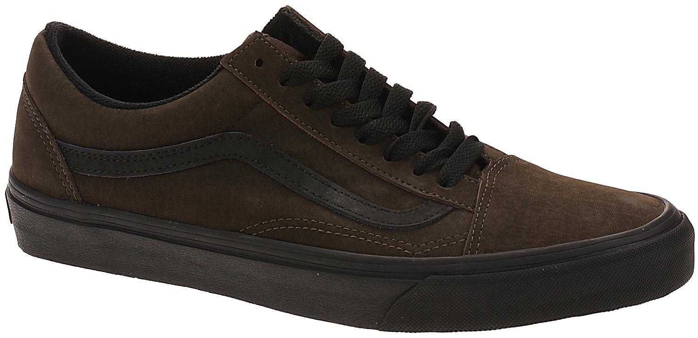 shoes Vans Old Skool - Vansbuck