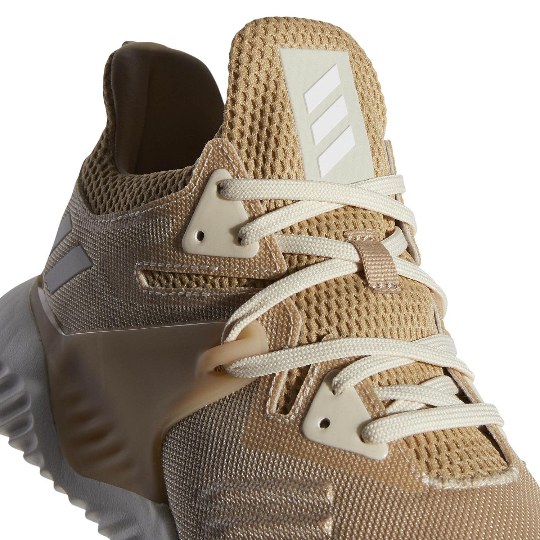 9abc8da5f ... shoes adidas Performance Alphabounce Beyond 2 M - Ercu Tint Chalk  White Pale Nude ...