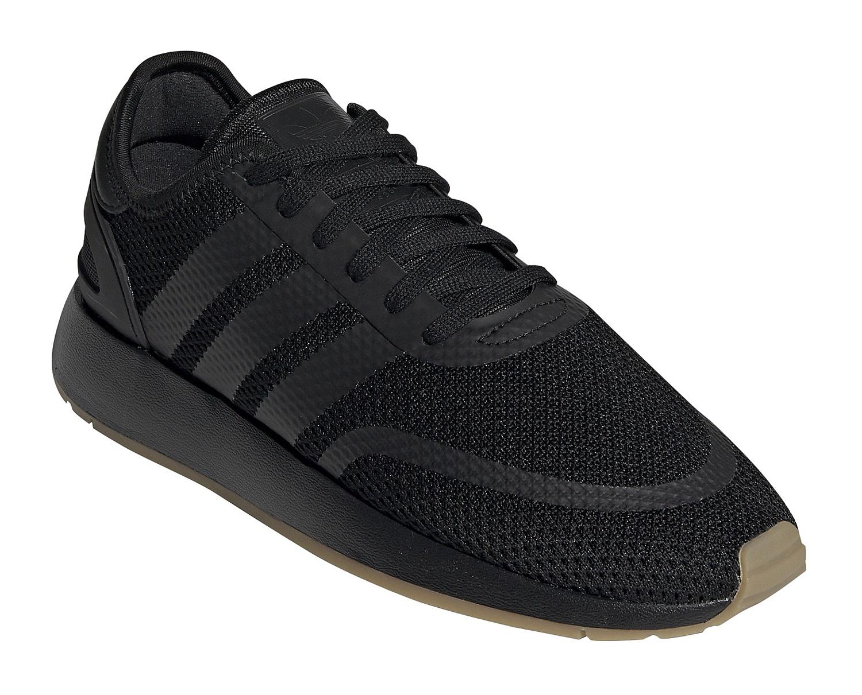 shoes adidas Originals N-5923 - Core