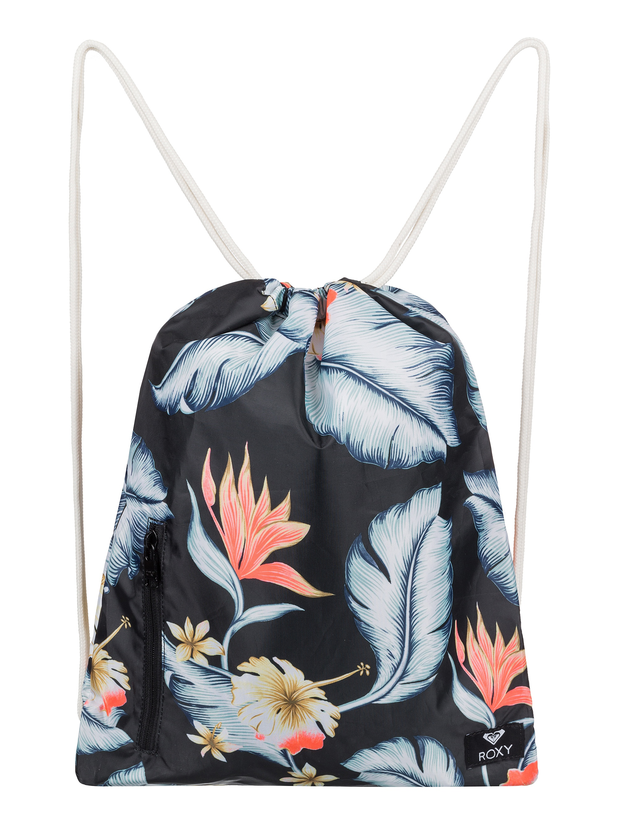 vak Roxy Light As A Feather - KVJ6/Anthracite Tropical Love S one size
