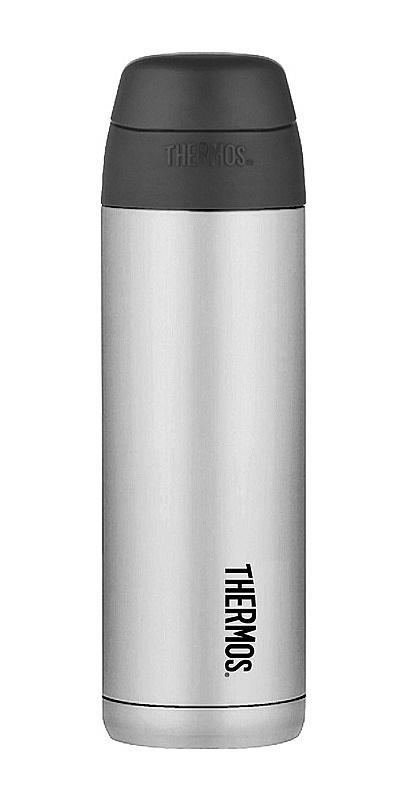 termoska Thermos Bottle - 170054/Black