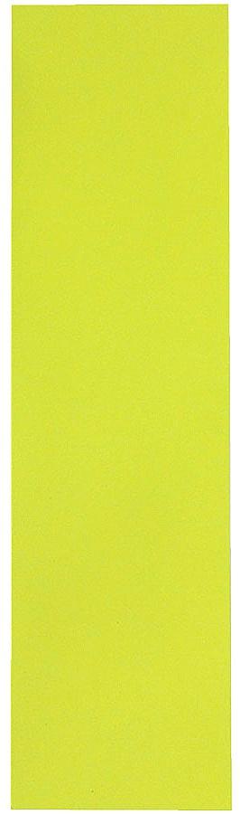 grip Jessup Griptape - Neon Yellow 84x23 cm