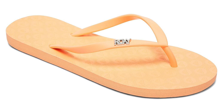9a4c5c90a64b žabky Roxy Viva IV - CRL Coral - Snowboard shop