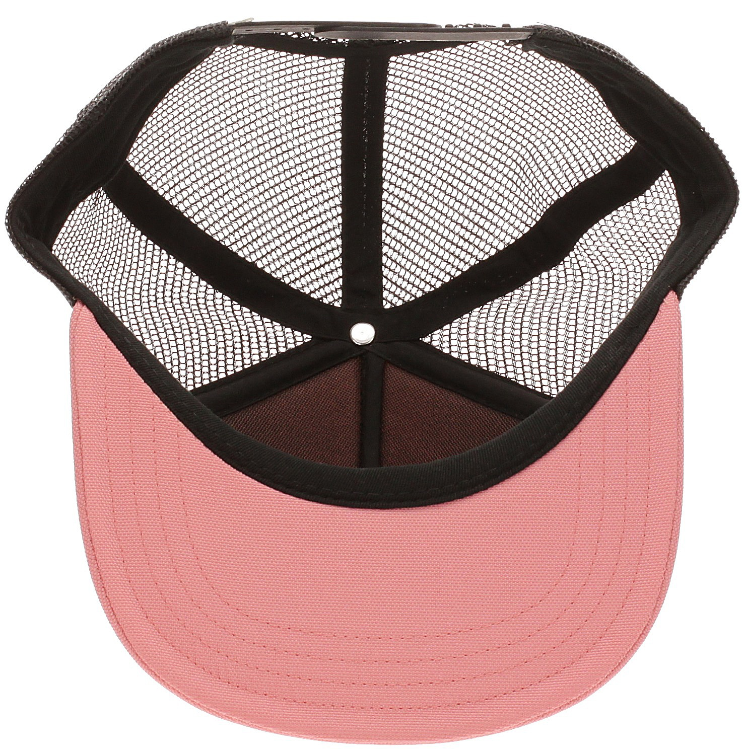 c9ee8541af5 cap Vans Beach Girl Trucker - Strawberry Pink - women´s - Snowboard ...