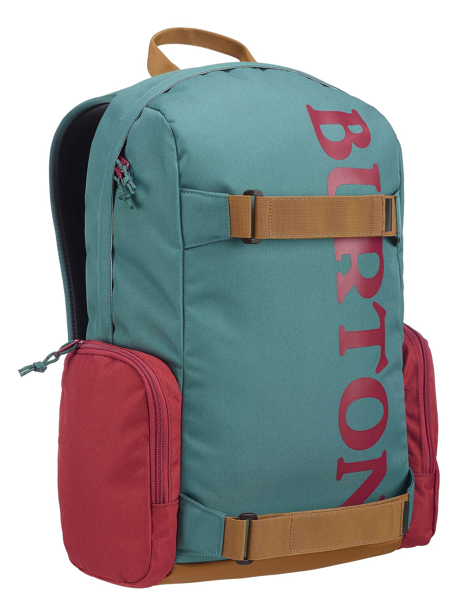 42f42adc26 batoh Burton Emphasis - Hydro 26 L