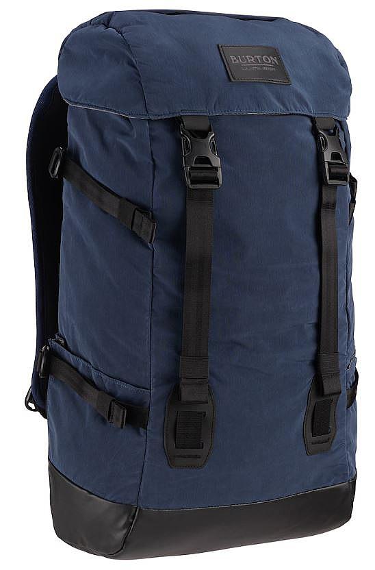 batoh Burton Tinder 2.0 - Dress Blue Air Wash 30 L