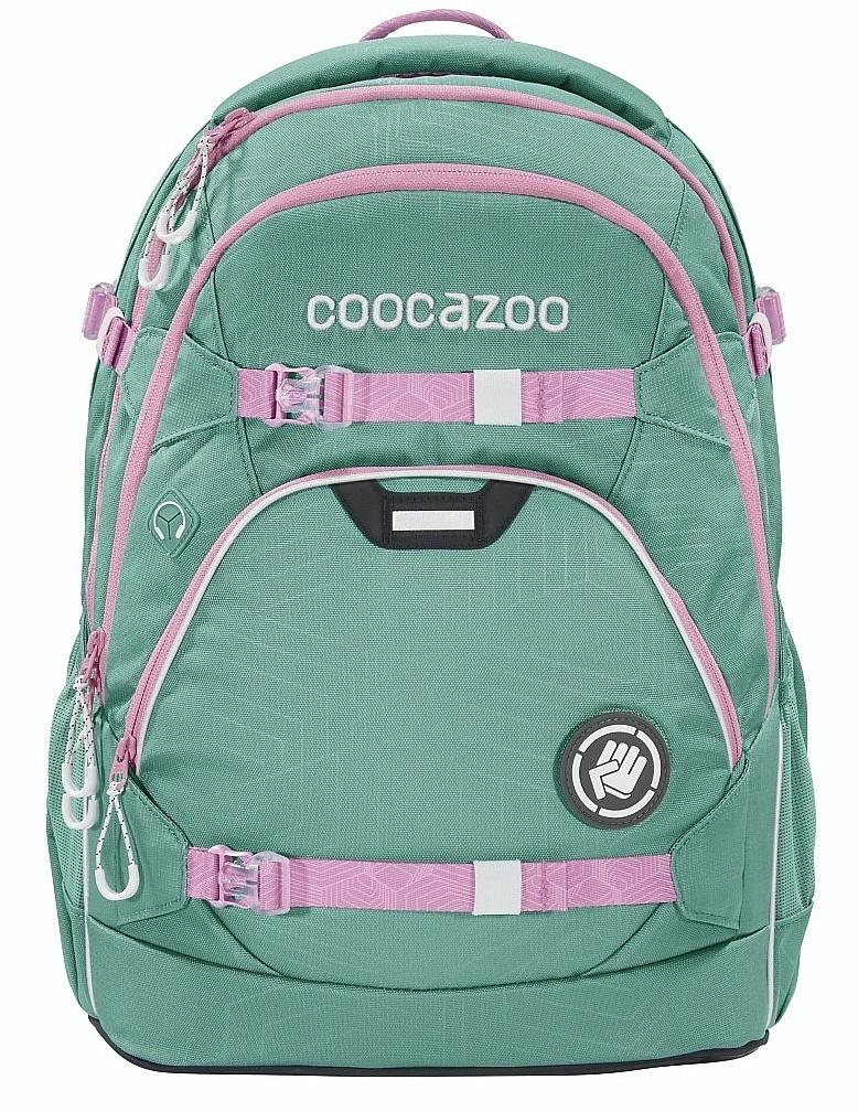 batoh Hama - Coocazoo ScaleRale - 183930/Springman 30 L