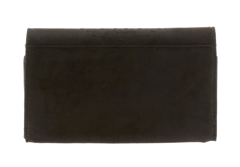 peněženka Rip Curl Lotus Soft Cheque Book - Black one size