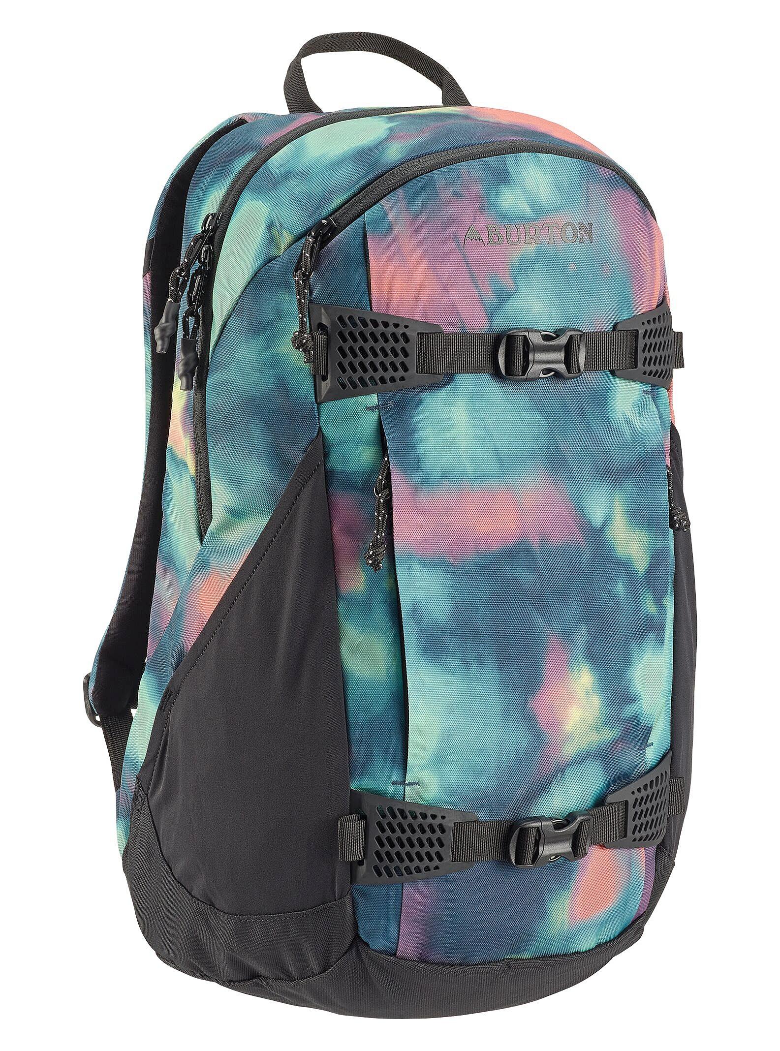 batoh Burton Day Hiker 25 - Aura Dye 25 L
