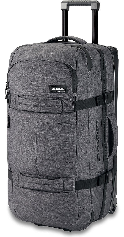 kufr Dakine Split Roller 85 - Carbon 85 L