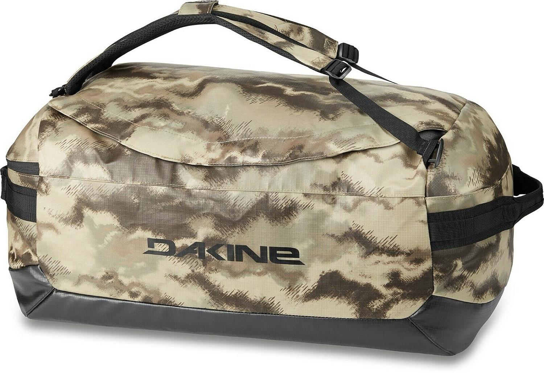taška Dakine Ranger Duffle 90 - Ashcroft Camo 90 L