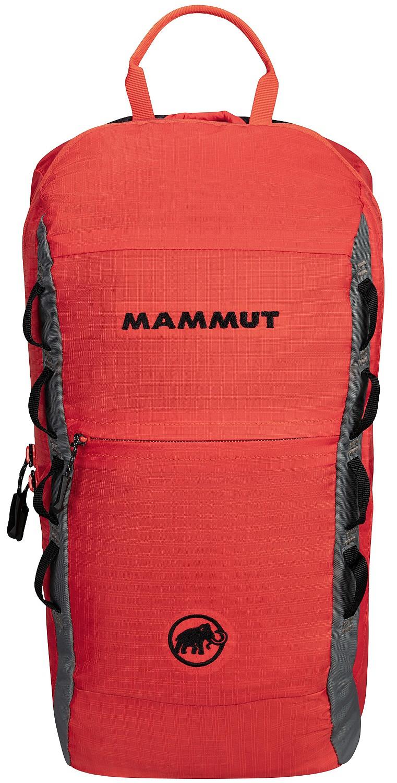 batoh Mammut Neon Light 12 - Spicy 12 L