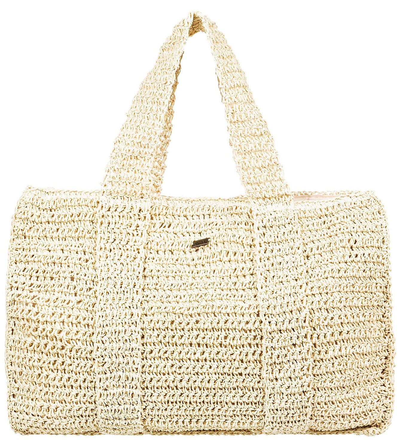 bag Roxy Under The Palms - YEF0/Natural - women´s