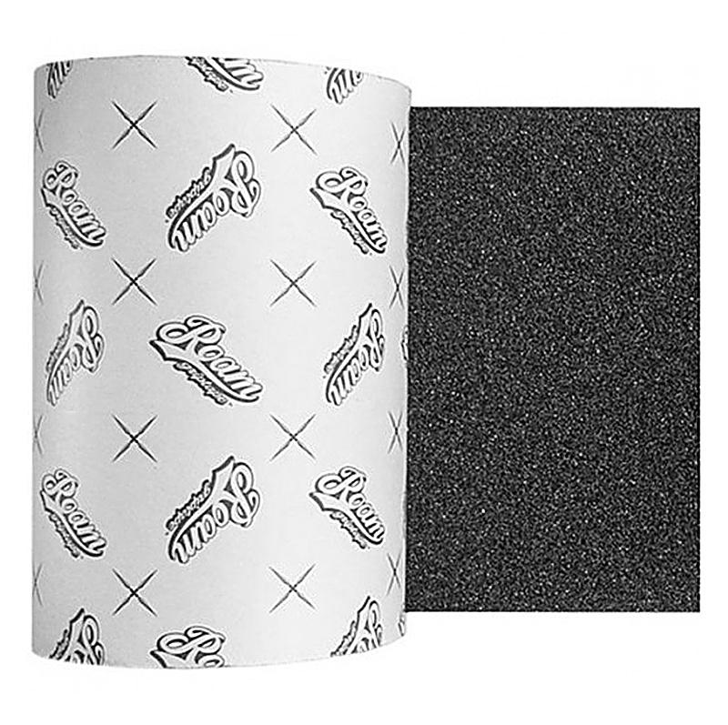 grip Jessup Roam 28 - Black 10 cm