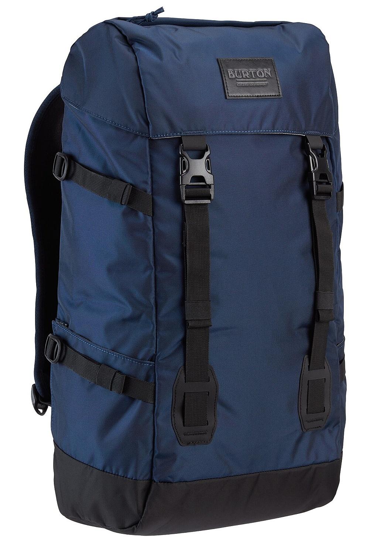 batoh Burton Tinder 2.0 - Dress Blue 30 L