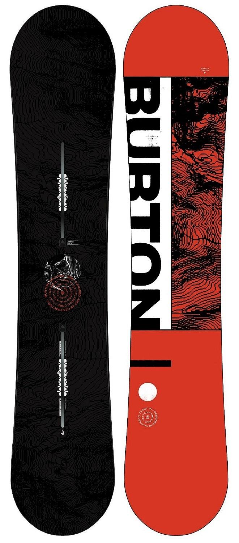Burton Ripcord 145 cm 20/21