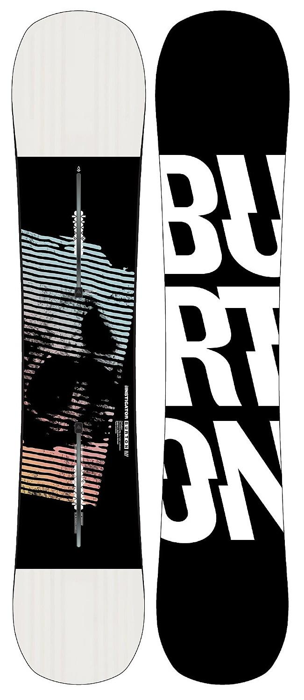 Burton Instigator Wide 155 cm 20/21