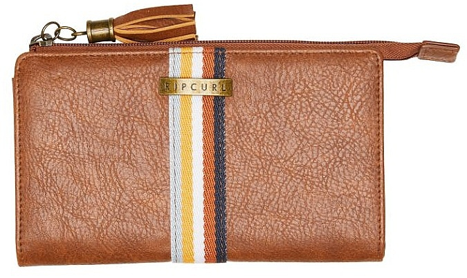 peněženka Rip Curl Revival - Honey one size