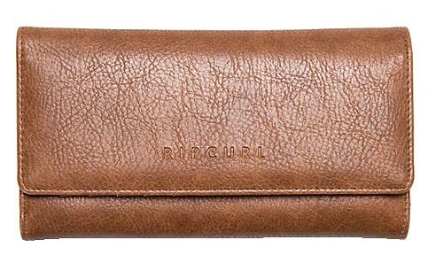peněženka Rip Curl Essentials 2 Phone - Honey one size