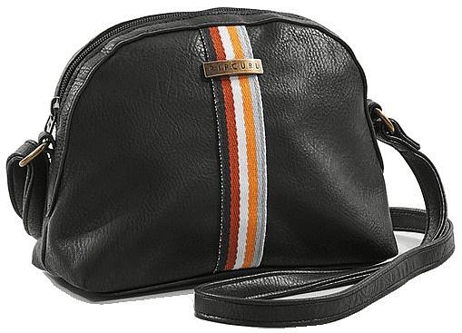 taška Rip Curl Revival Shoulder - Black one size