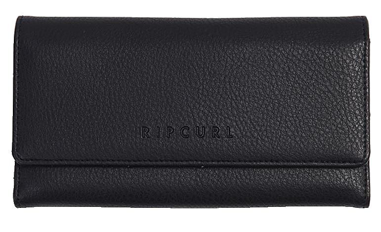peněženka Rip Curl Essentials 2 Phone - Black one size