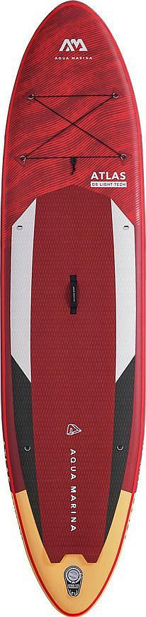 "paddleboard Aqua Marina Atlas 12'0""x34""x6"" - Assorted 12'0""x34""x6"""