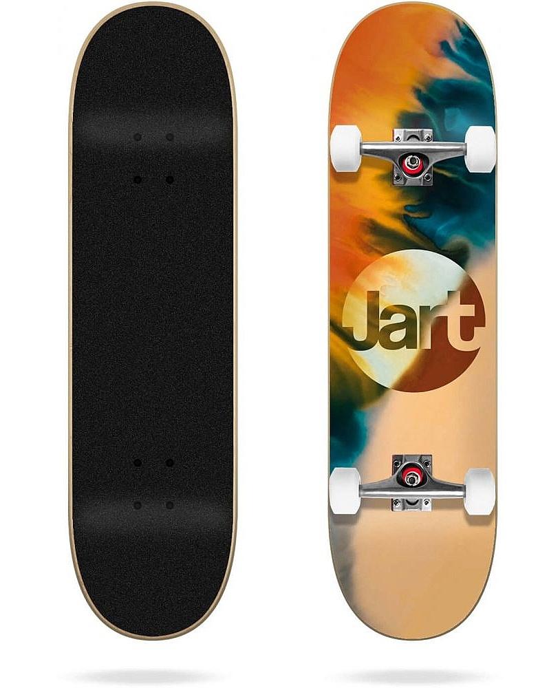skateboard Jart Collective Complete - JACO0020C-004 8