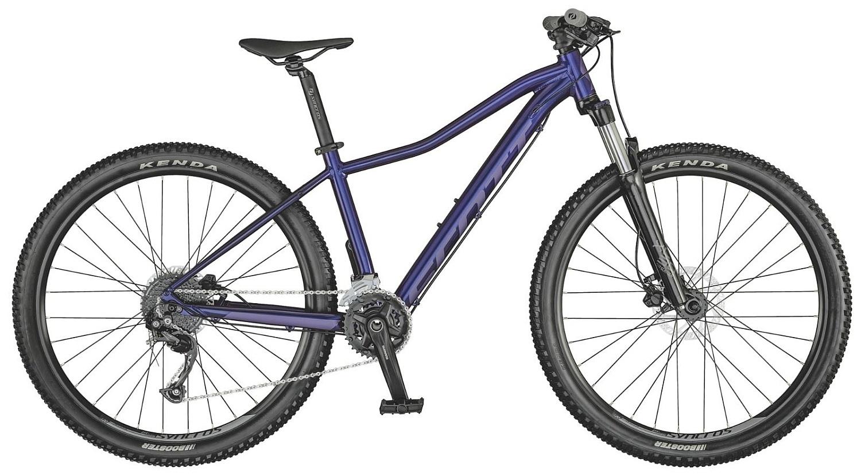 kolo Scott Contessa Active 40 - Purple M9
