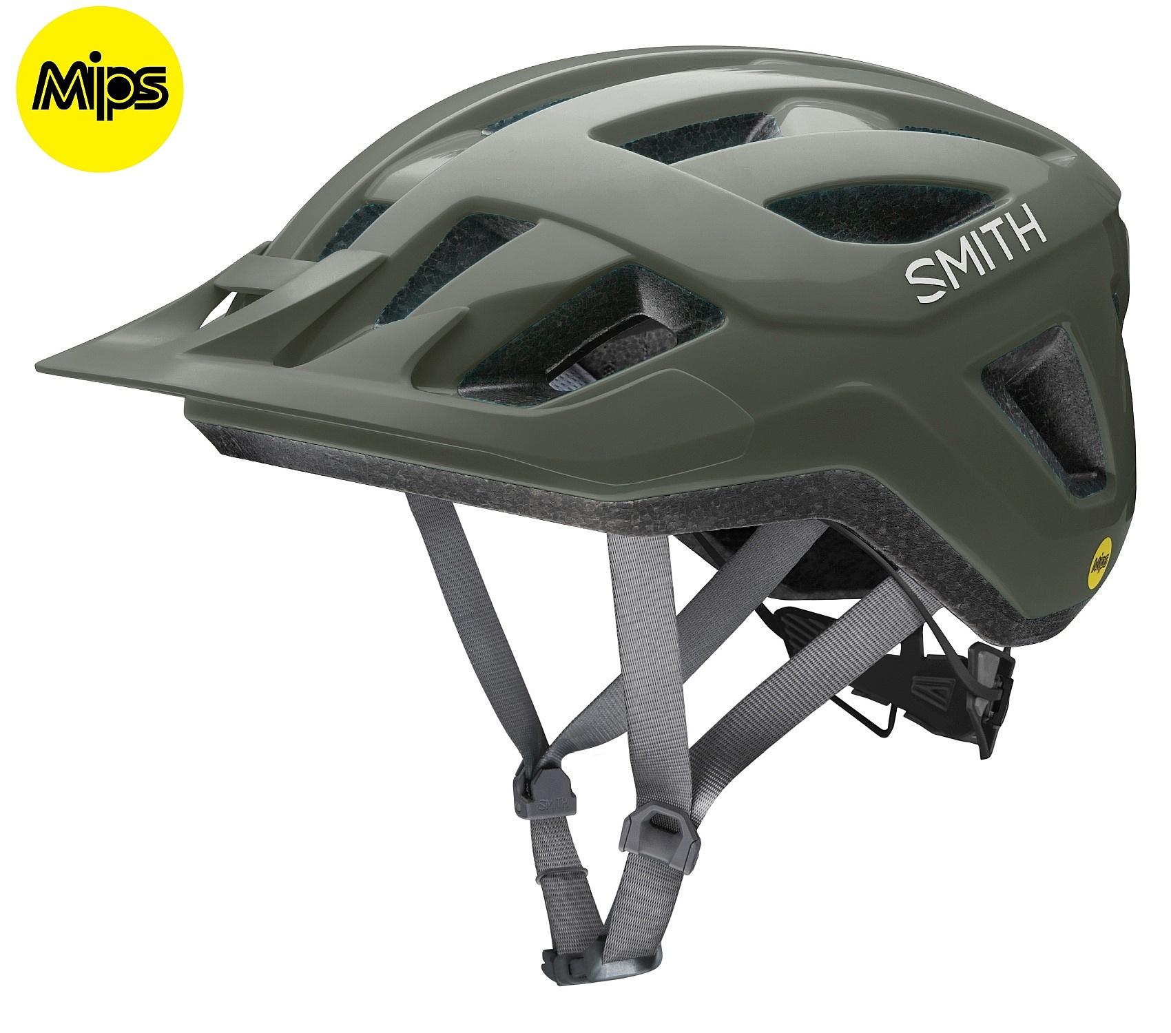 Smith Convoy Mips Sage L 21